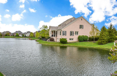 5361 Shore Place, Deerfield Twp., OH 45040, 4 Bedrooms Bedrooms, ,3 BathroomsBathrooms,Home,For Sale,Shore,1626602