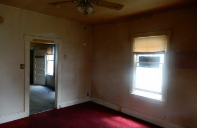 619 Seventh Avenue, Middletown, OH 45044, 2 Bedrooms Bedrooms, ,1 BathroomBathrooms,Home,For Sale,Seventh,1626718