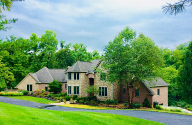 8327 Old Hickory Drive, Indian Hill, OH 45243, 6 Bedrooms Bedrooms, ,4 BathroomsBathrooms,Home,For Sale,Old Hickory,1626815