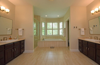 7675 Foxgate Lane, Indian Hill, OH 45243, 4 Bedrooms Bedrooms, ,4 BathroomsBathrooms,Home,For Sale,Foxgate,1627097