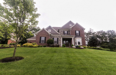 10550 Deerfield Road, Montgomery, OH 45242, 4 Bedrooms Bedrooms, ,3 BathroomsBathrooms,Home,For Sale,Deerfield,1627241