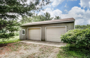 3261 River Road, South Charleston, OH 45368, 3 Bedrooms Bedrooms, ,1 BathroomBathrooms,Home,For Sale,River,1627698