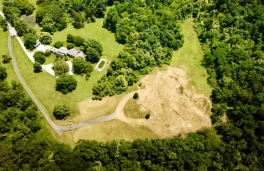 Cunningham Road, Indian Hill, OH 45243, ,Land,For Sale,Cunningham,1627564