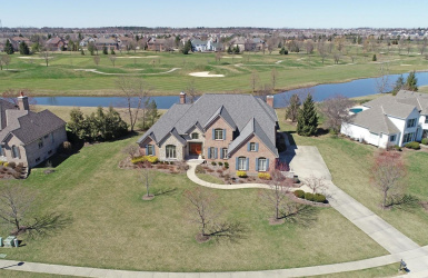 6700 Ross Lane, Mason, OH 45040, 4 Bedrooms Bedrooms, ,4 BathroomsBathrooms,Home,For Sale,Ross,1628519