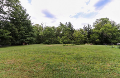 Lot 29 Clarawill Drive, Goshen Twp, OH 45140, ,Land,For Sale,Clarawill,1629461
