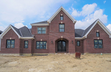 5410 Winding Cape Way, Deerfield Twp., OH 45040, 4 Bedrooms Bedrooms, ,3 BathroomsBathrooms,Home,For Sale,Winding Cape,1629448