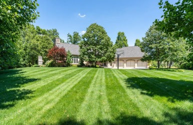 1054 Observatory Point, Hamilton Twp, OH 45039, 4 Bedrooms Bedrooms, ,4 BathroomsBathrooms,Home,For Sale,Observatory,1629626