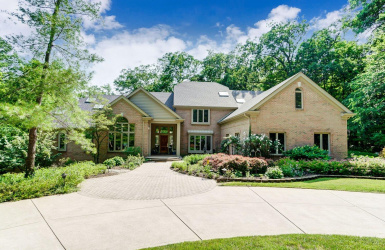 8325 Carolines Trail, Indian Hill, OH 45242, 7 Bedrooms Bedrooms, ,7 BathroomsBathrooms,Home,For Sale,Carolines,1624901