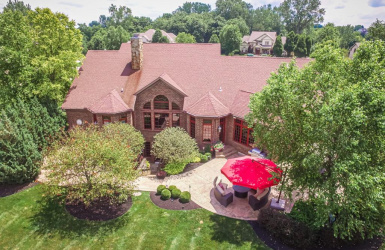 8443 Primrose Way, Clearcreek Twp., OH 45068, 5 Bedrooms Bedrooms, ,5 BathroomsBathrooms,Home,For Sale,Primrose,1630018