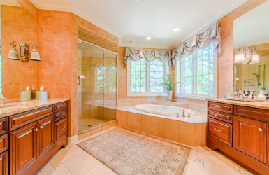 5631 Grand Legacy Drive, Hamilton Twp, OH 45039, 4 Bedrooms Bedrooms, ,4 BathroomsBathrooms,Home,For Sale,Grand Legacy,1629986