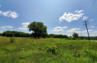 Blue Rock Road, Crosby Twp, OH 45030, ,Land,For Sale,Blue Rock,1630365