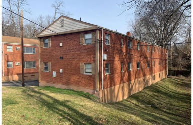 4824 Stewart Avenue, Cincinnati, OH 45227, ,Multi-Family,For Sale,Stewart,1630428