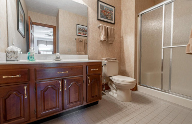 9640 Tai Trace, Washington Twp, OH 45458, 5 Bedrooms Bedrooms, ,6 BathroomsBathrooms,Home,For Sale,Tai Trace,1631114