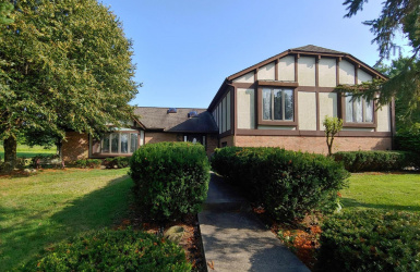 3845 Fosters Maineville Road, Salem Twp, OH 45152, 3 Bedrooms Bedrooms, ,2 BathroomsBathrooms,Home,For Sale,Fosters Maineville,1631447
