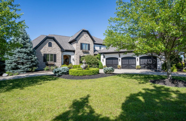 8545 Ivy Trails Drive, Anderson Twp, OH 45244, 5 Bedrooms Bedrooms, ,5 BathroomsBathrooms,Home,For Sale,Ivy Trails,1629110