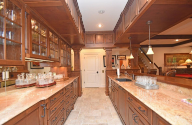 7855 Ayers Road, Anderson Twp, OH 45255, 4 Bedrooms Bedrooms, ,5 BathroomsBathrooms,Home,For Sale,Ayers,1631993