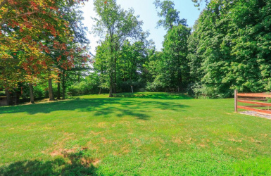 8015 Peregrine Lane, Indian Hill, OH 45243, 5 Bedrooms Bedrooms, ,4 BathroomsBathrooms,Home,For Sale,Peregrine,1632893