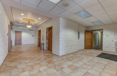 Glensprings Drive, Springdale, OH 45246, ,Commercial,For Sale,Glensprings,1633094