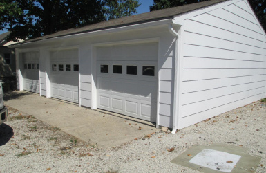 142 Old Street, Monroe, OH 45050, ,Multi-Family,For Sale,Old,1633361