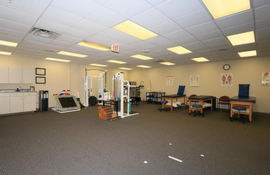 Discovery Drive, West Chester, OH 45069, ,Commercial,For Sale,Discovery,1633772