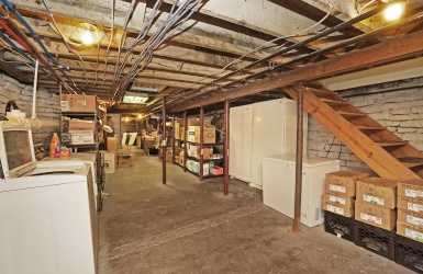 Mulberry Street, Lebanon, OH 45036, ,Commercial,For Sale,Mulberry,1635030