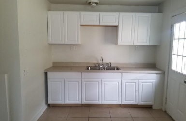 4710 ST ANTHONY, New Orleans, LA 70112, 4 Bedrooms Bedrooms, ,2 BathroomsBathrooms,For Sale,ST ANTHONY,2219302