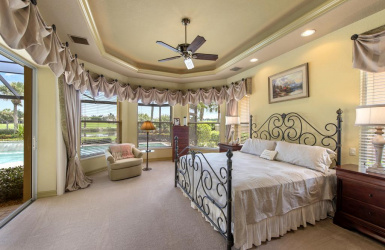 7802 MULBERRY, NAPLES, FL 34114, 3 Bedrooms Bedrooms, ,3 BathroomsBathrooms,For Sale,MULBERRY,2191934