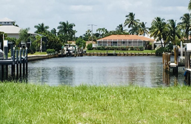 100 TEMPLEWOOD, MARCO ISLAND, FL 34145, ,For Sale,TEMPLEWOOD,2191924