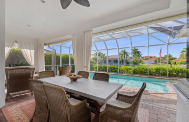 1119 LIGHTHOUSE, Marco Island, FL 34145, 3 Bedrooms Bedrooms, ,2 BathroomsBathrooms,For Sale,LIGHTHOUSE,2191916