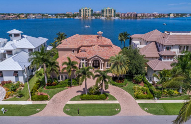 1286 ORANGE, MARCO ISLAND, FL 34145, 5 Bedrooms Bedrooms, ,5 BathroomsBathrooms,For Sale,ORANGE,2191915