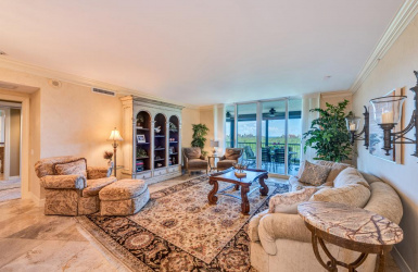 7575 PELICAN BAY, NAPLES, FL 34108, 3 Bedrooms Bedrooms, ,2 BathroomsBathrooms,For Sale,PELICAN BAY,2191906