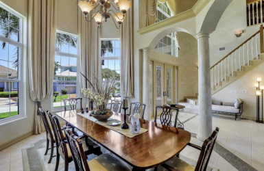 830 PARTRIDGE, MARCO ISLAND, FL 34145, 4 Bedrooms Bedrooms, ,5 BathroomsBathrooms,For Sale,PARTRIDGE,2191893