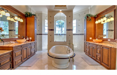941 EMBASSY, MARCO ISLAND, FL 34145, 4 Bedrooms Bedrooms, ,5 BathroomsBathrooms,For Sale,EMBASSY,2191889