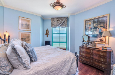 960 CAPE MARCO, MARCO ISLAND, FL 34145, 3 Bedrooms Bedrooms, ,3 BathroomsBathrooms,For Sale,CAPE MARCO,2191872