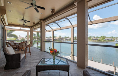 130 HOLLYHOCK, MARCO ISLAND, FL 34145, 4 Bedrooms Bedrooms, ,4 BathroomsBathrooms,For Sale,HOLLYHOCK,2191861