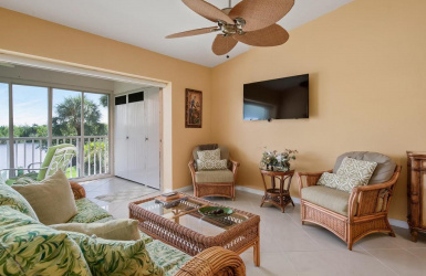 1305 MAINSAIL, NAPLES, FL 34114, 2 Bedrooms Bedrooms, ,2 BathroomsBathrooms,For Sale,MAINSAIL,2191857