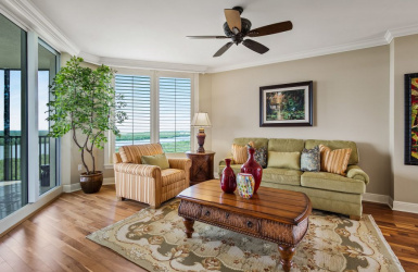 1050 BORGHESE, NAPLES, FL 34114, 4 Bedrooms Bedrooms, ,3 BathroomsBathrooms,For Sale,BORGHESE,2191856