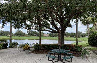 11930 Fairway Lakes, Fort Myers, FL 33913, ,For Sale,Fairway Lakes,2191853