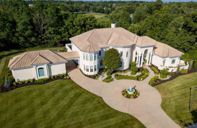 10759 Omaha Trace, Union, KY 41091, 4 Bedrooms Bedrooms, 25 Rooms Rooms,5 BathroomsBathrooms,For Sale,10759 Omaha Trace,529029