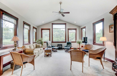 11280-11284 Decoursey Pike, Covington, KY 41015, 4 Bedrooms Bedrooms, 10 Rooms Rooms,5 BathroomsBathrooms,For Sale,11280-11284 Decoursey Pike,524680