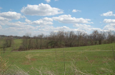 11147 Stafford Heights Road, Independence, KY 41051-9703, ,For Sale,11147 Stafford Heights Road,522787